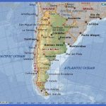 map of argentina 150x150 Argentina Map