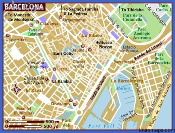 map_of_barcelona.jpg
