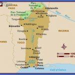 map_of_benin.jpg