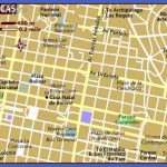 map of caracas 150x150 Venezuela Map Tourist Attractions
