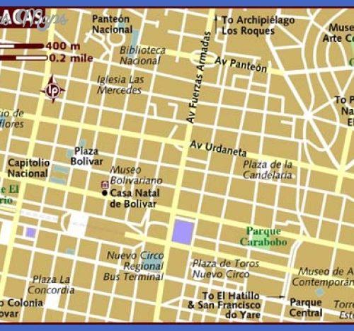 map_of_caracas.jpg