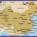map of china 150x150 China Map