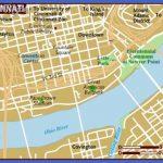 map of cincinnati 150x150 Cincinnati Map