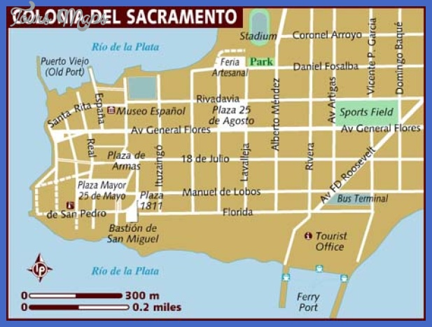 Sacramento Map Tourist Attractions ToursMapsCom – Sacramento Tourist Attractions Map