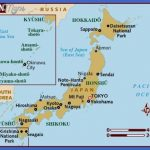 map of japan 150x150 Japan Map
