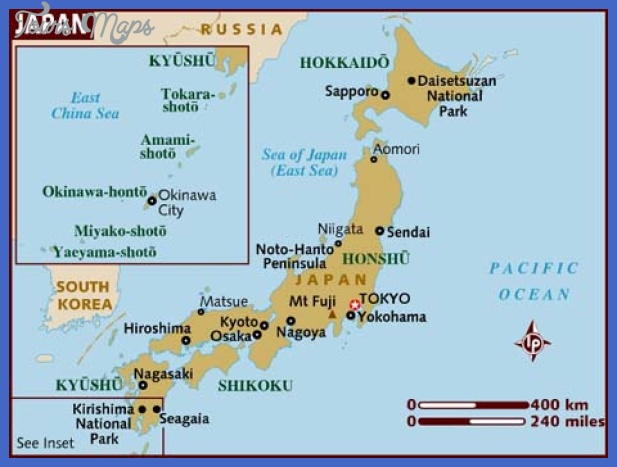 Japan Map | ToursMaps.com ® on oz the great and powerful map, robin hood map, aquamarine map, screw map, rome total war map, miley cyrus map, web browser map, the golden compass map, inside out map, path finder map, the amityville horror map, need for speed undercover map, the incredibles map, tangled map, ratatouille map, beijing china map, the walt disney company map, atlantis the lost empire map, gulliver's travels map, the little mermaid map,