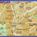 map of kuala lumpur 150x150 Kuala Lumpur Metro Map