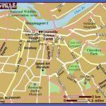 map of louisville 150x150 Loiseville Map