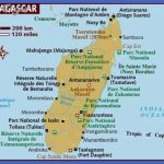 map of madagascar 150x150 Madagascar Map Tourist Attractions