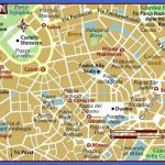 map of milan 150x150 Milan Map Tourist Attractions