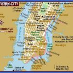 map of new york city 150x150 New York Map