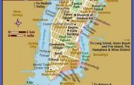 map_of_new-york-city.jpg