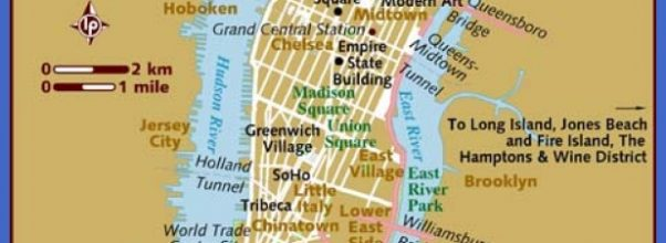 map_of_new-york-city.jpg