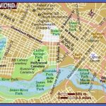 map of richmond 150x150 Richmond Map