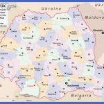 map of romania by tlmedia 150x150 Romania Subway Map
