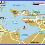 map of san juan 150x150 San Juan Map