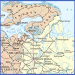 map of st  petersburg 150x150 Tampa St. Petersburg Subway Map