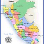 map peru 150x150 Lima Map