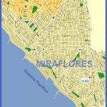 map san isidro miraflores 150x150 Lima Map