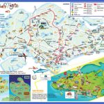 map small singapore 150x150 Singapore Map Tourist Attractions
