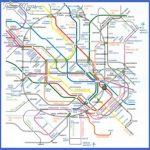 map tokyo subway 150x150 North Las Vegas Subway Map