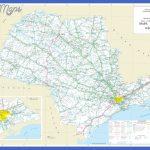 Mapa-de-Carreteras-Federales-y-Estatales-del-Edo-de-Sao-Paulo-Brasil-9495.jpg