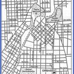 mapa de la ciudad de guatemala guatemala 8628 150x150 Guatemala Subway Map
