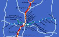 mapa-metro-atlanta.png