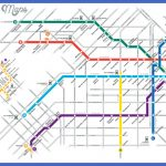 mapa metro subte buenos aires 150x150 Argentina Metro Map