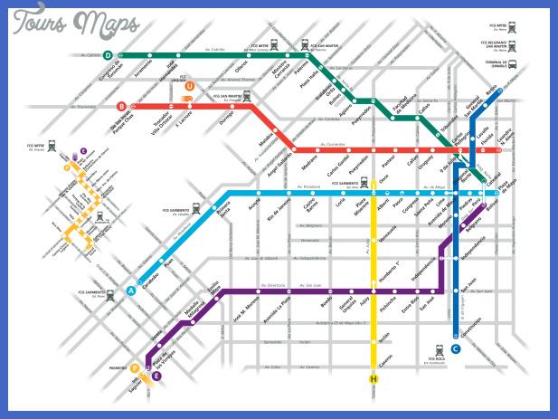 mapa-metro-subte-buenos-aires.jpg