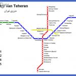 mapa metro teheran png 150x150 Tehran Metro Map