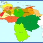 mapa politico de venezuela ejemplos 150x150 Venezuela Metro Map