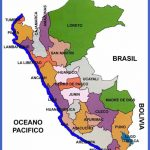 mapa politico del peru 150x150 Peru Subway Map