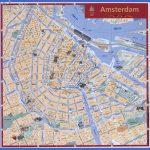 mapa turistico amsterdam 150x150 Campinas Map Tourist Attractions