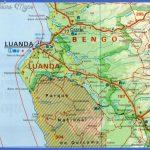 mapa angola 150x150 Angola Subway Map