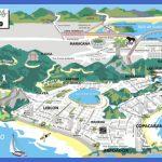 mapa cidade rio de janeiro 150x150 Poland Map Tourist  Rio de Janeiro Metro Map Attractions