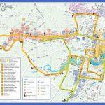 mapa cidade singapura 150x150 Singapore Map