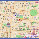 mapembasyoriginal 150x150 Tel Aviv Metro Map