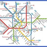 mappa metropolitana milano 150x150 Lima Metro Map