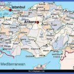 maps of ankara maps u2013 map of subway metro map map of europe 1 150x150 Ankara Subway Map