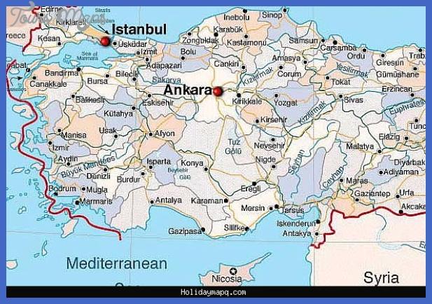 maps of ankara maps u2013 map of subway metro map map of europe 1 Ankara Subway Map