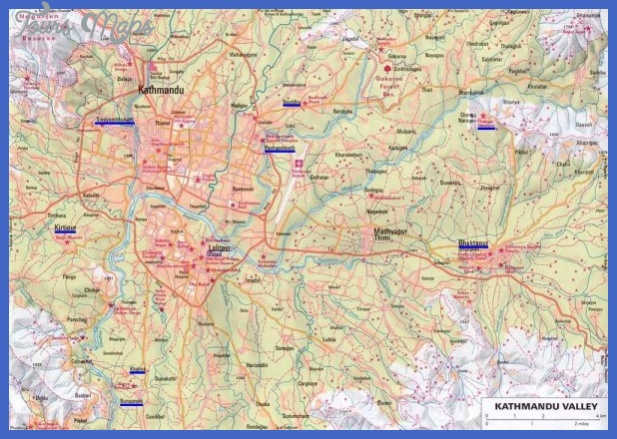 Nepal Metro Map - ToursMaps.com ® on andean region map, thamel map, biratnagar map, great barrier reef map, potala palace map, asia map, upper peninsula of michigan map, borobudur map, dhulikhel map, chiang mai valley map, new york valley map, nepal map, bwindi impenetrable national park map, himalaya map, boudhanath map, chitwan map, lumbini map, puget sound region map, khumbu valley map, everest map,