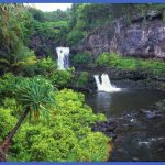 maui hawaii romantic getaway 150x150 Best US getaways