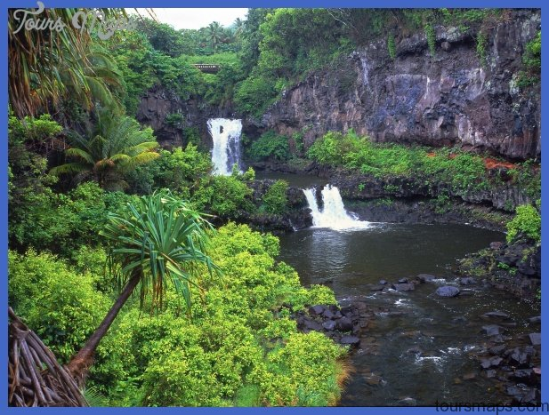 maui hawaii romantic getaway Best US getaways
