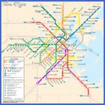 mbta future5 150x150 Riverside Subway Map