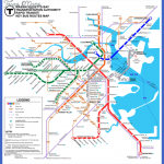 mbtacapture 1 150x150 Boston Subway Map