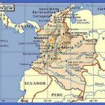 medellin mapadecolombia 520x353 150x150 Colombia Metro Map