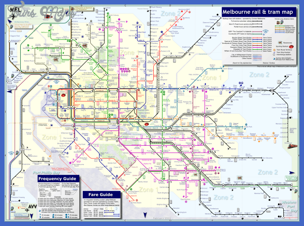 melbourn-metro-map.png