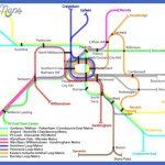 melbourne metro map  1 150x150 Melbourne Metro Map