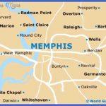 memphis map 150x150 Memphis Map